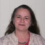 Kathaleen King