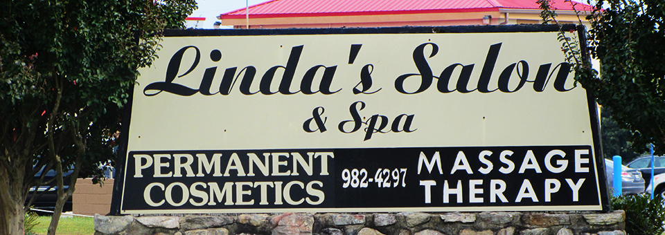 Linda's Hair Salon and Spa